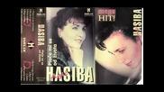 Hasiba Agic - Place mi se od zivota