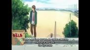 Bg Sub The Melancholy of Suzumiya Haruhi Епизод 11