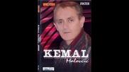 Kemal Malovcic 2007 - Zgodna al nezgodna
