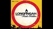Longfingah