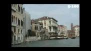 Венеция - Канале Гранде 5