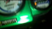 Malaguti F12 Phantom