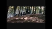Lord of the Rings - Eluveitie