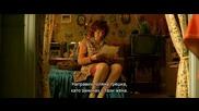 Amelie Poulain - 2001 - bg subs pt3