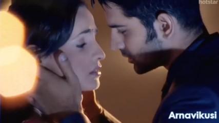 Arnav & Khushi- Naa Ji Naa