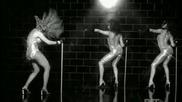 Beyonce Feat. Kanye West - Ego ( Remix ) ( Високо Качество )