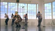 Beyonce - Love On Top ( Официално Видео )