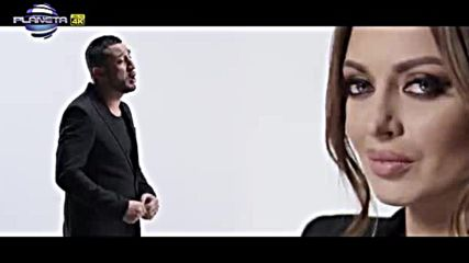 Илиян - Запали 2018