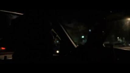 Calvin Harris - Let_s Go ft. Ne-yo
