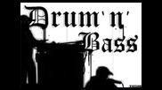 (DrumnBass) Brainpain_Mutation