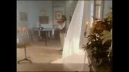 Andre Rieu Romantic Moments Part2