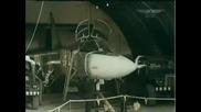 редки и интересни кадри Су - 24