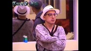Big Brother Family [28.04.2010] - Част 4
