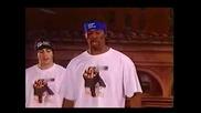 Hip - Hop Lesson