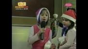 Ceca - Lepi grome moj - Sve za ljubav - (TV Pink 2007)