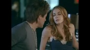 Bon Jovi - Till We Aint Strangers Anymore