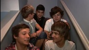 One Direction Video Diary - Week 2