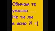 moqta lubov.wmv