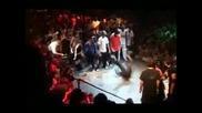 International Breakdance Event 2005
