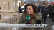 Къде в чужбина може да видите рекорден брой българи на едно място?