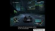 hack za need for speed carbon