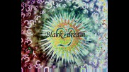 Uplifting Trance - Black Dream