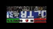 Acab Ultras Lazio 3