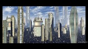 Създаване на град на бъдещето 2