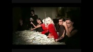 Lady Gaga - Starstruck (ft. Flo Rida)
