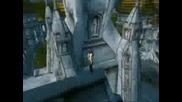 World Of Warcraft Как Се Качва На Църквата
