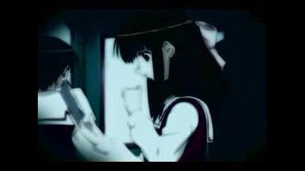 Daisuke & Risa`s Friendship
