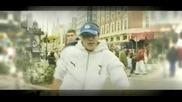 Arianna Puello - Rap Pa Mi-Pa Ti (video clip) (Оfficial video)