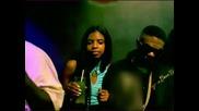 Baby Boy Da Prince Ft. Lil Boosie - The Way I Live [hq]