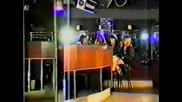 Румяна - Печката (1995)