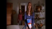 Buffy Ft. Feit - [trailer]