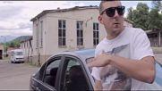 2panics - Пластелин ( Официално видео 2016 )