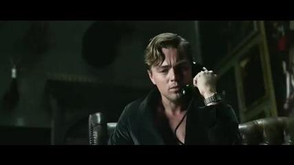 Великият Гетсби (trailer_2012_movie)