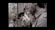 New!!! Coldplay - Violet Hill Official Video