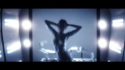 2013~ Future, Miley Cyrus Real and True ft Mr Hudson (official Video) + превод