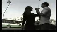 Mia y Miguel - Entre mis brazos