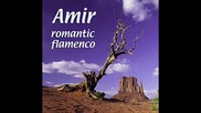 Amir - Romantic Flamenco