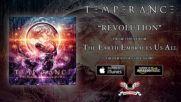 Temperance - Revolution / official audio video