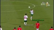 12.06.15 Малта - България 0:1 *квалификация за Европейско първенство 2016*