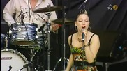 Imelda May - Proud And Humble - Hd