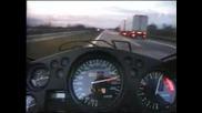 300 km  В Час