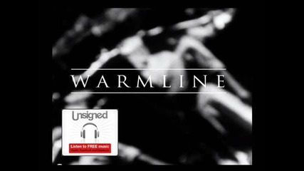 Warmline - Calling Out