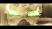 Споон a.k.a. Споун: Призоваването. Бг Субтитри (2014) Spawn: The Recall ^fan film - short movie^ hd