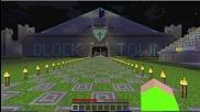blocktown_video_1280x720