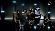 /бг превод/ Henry ft. Kyuhyun & Taemin - Trap