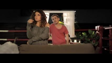 Andrei Leonte - Care pe ( Official Music Video 2015 )